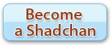 Click to Become a ChabadMatch Shadchan!