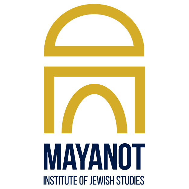 Mayanot Connects
